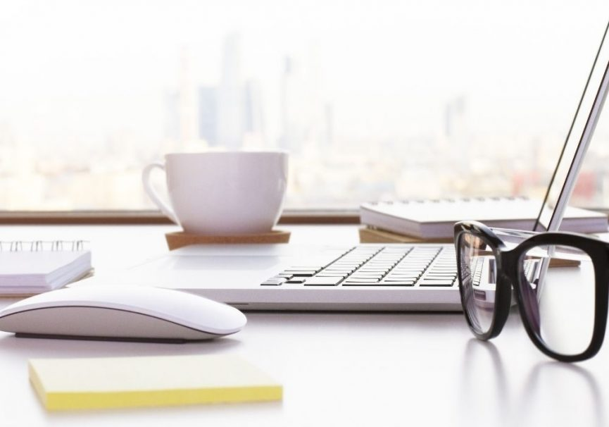 Best books on productivity and time management
