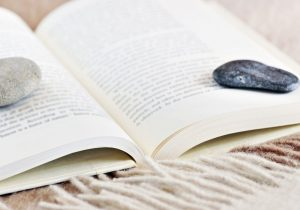 Best books on simplifying life and living intentionally