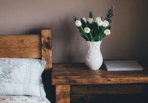 Declutter Your Home