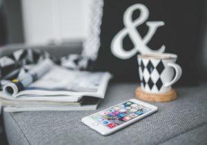 5 Ways I Use My IPhone To Simplify My Life