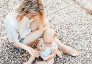 Why Mums Need Minimalism