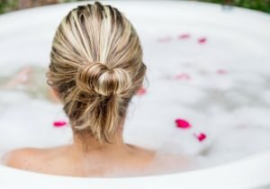 5 essential daily self-care practices and why they're important