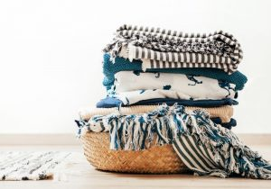 10 Reasons Decluttering Is Hard