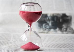 7 ways minimalism boosts productivity and time management for busy mums