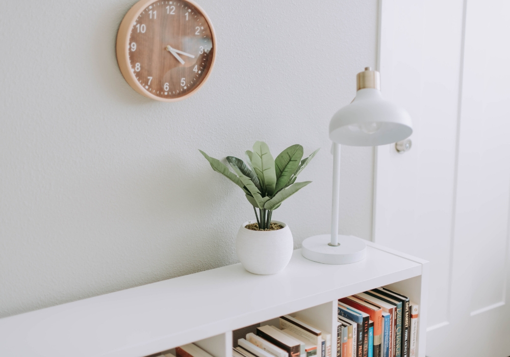 how to declutter - FAQs