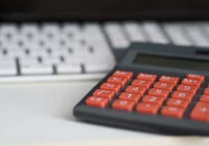 Simplifying your finances