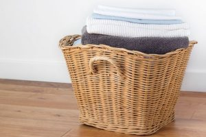 10 simple household routines