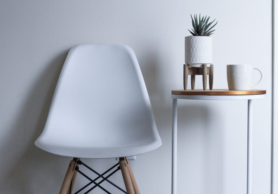 7 Easy Ways To Start Becoming Minimalist