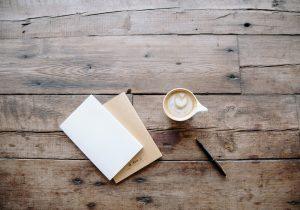 Most Popular Blog Posts From Balance Through Simplicity