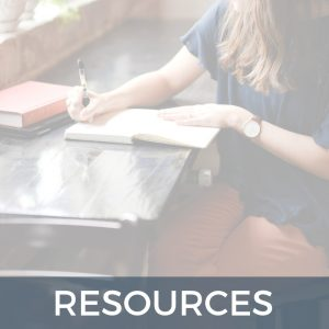 Resources From Balance Through Simplicity