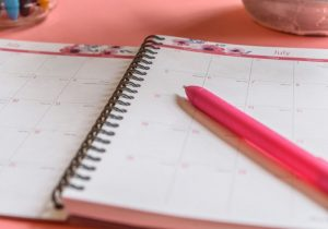 20 best time management tips to increase your productivity