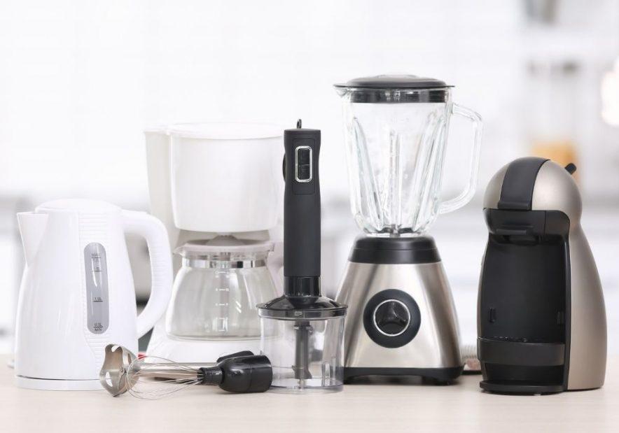 10 ways to make declutter easier