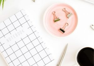 Quick ways to simplify your life
