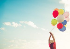5 things to let go of today to simplify your life