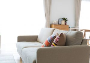20 daily habits for a clutter-free home