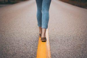 Roadmap - Balance Through Simplicity