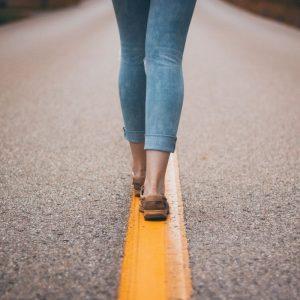The Balance Through Simplicity Roadmap