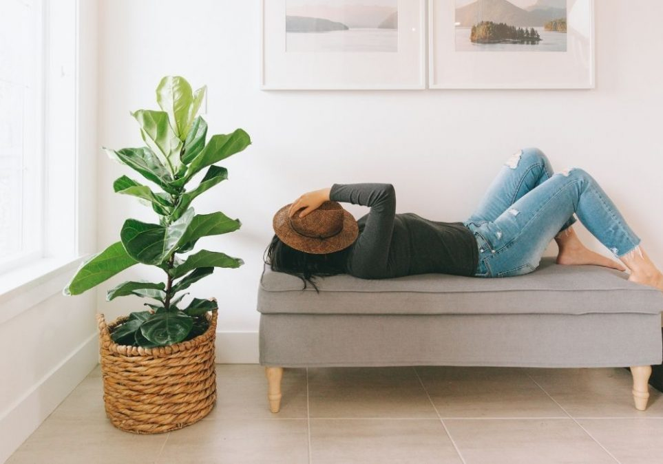 50 self-care ideas that take 10 minutes or less