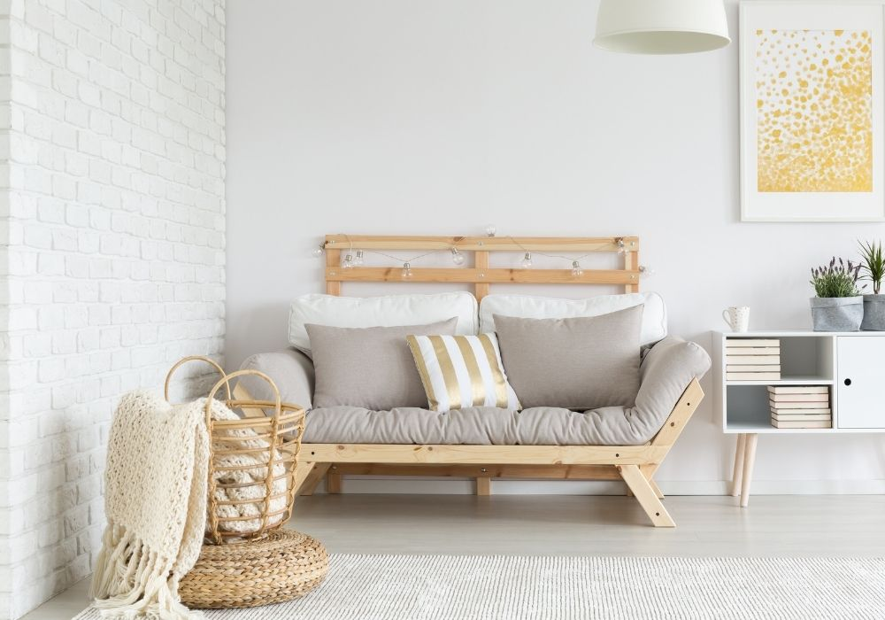 15 quick and easy ways to simplify your space
